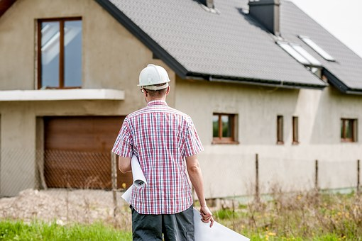 The Benefits Of Hiring A Construction Company For Home Projects