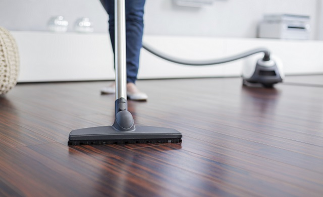 Reasons To Hire A Post Renovation Cleaning Crew