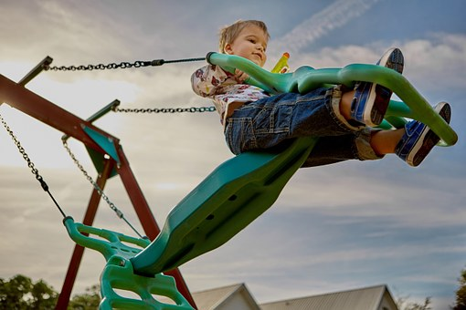 Reasons To Set Up A Great Playground In All Schools